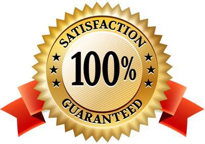 satisfaction-100-guaranted