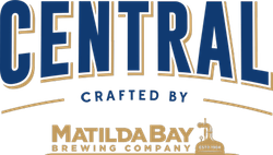 central_logo_email